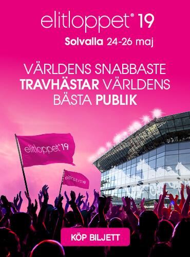 Köp biljett - Stående